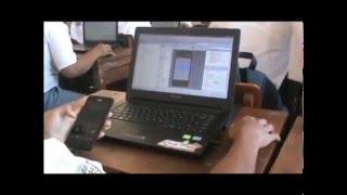 Company Profile Rekayasa Perangkat Lunak SMKN 1 PURWOSARI