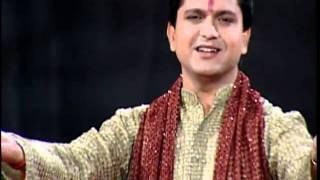 Janam Utsav Aapka Hum Aaj [Full Song] Kanhaiya Happy Birthday