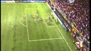 DEPORTIVO SAPRISSA 2-0 SPORTING KANSAS CITY