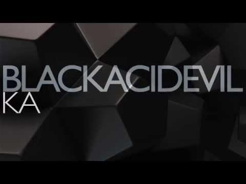 blackacidevil - Ka