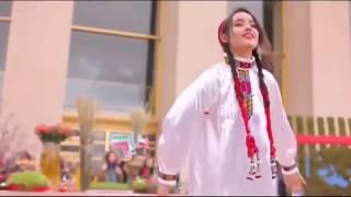 Tajik dance/#song gilgiti