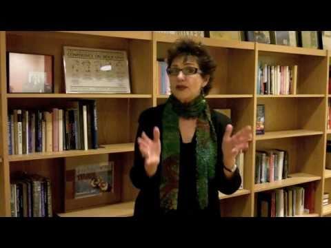 "MLA 2011 ""Narrating Lives"" Project"