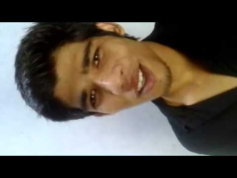 India's Raw Star Audition Video - gaurav  chaurasiya - Video #2