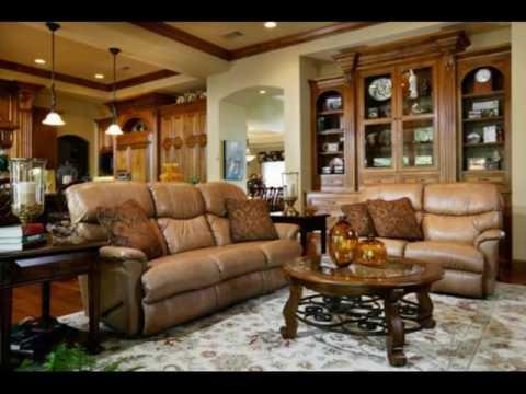 Furniture Objec