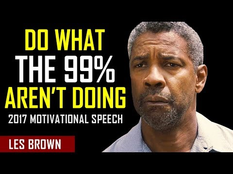 The Video That Will Change Your Future – Powerful Motivational Speech 2017