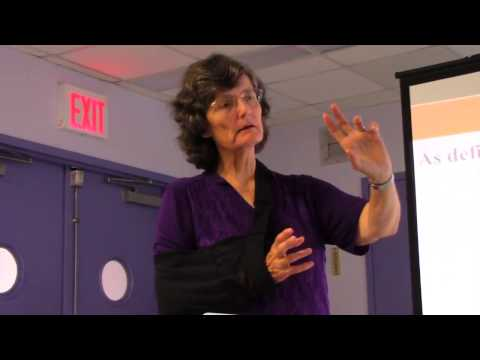 Greenpoint Bioremediation Project: Elaine Ingham