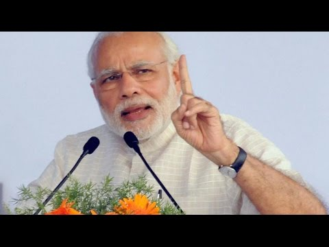 PM to dedicate various development projects in Meghalaya