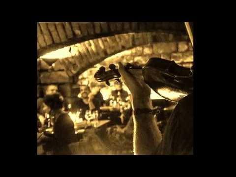 Klezmer in Dresden - Zlil Or play Jewish Wedding Song -