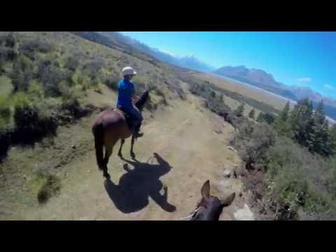 New Zealand Travel Video 2016 [GoPro]