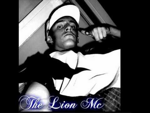the lion mc a nadie le importa