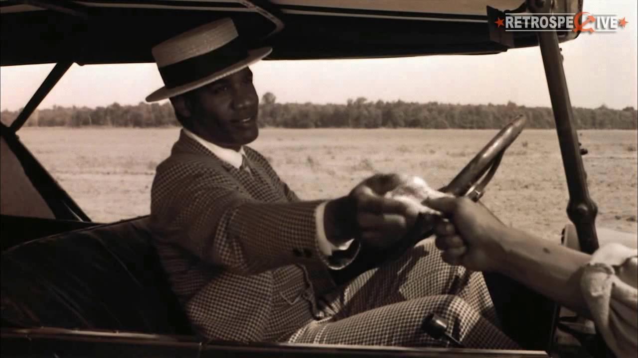 ry-cooder-walkin-away-blues-crossroads-1986-retrospective-soundtrack