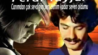 FERDİ TAYFUR SENDE BİLİRSİN
