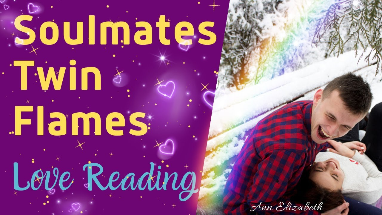 🔥TWIN FLAMES🔥DM breaks free & opens their heart through messages❤️Pay attention to the signs❤️