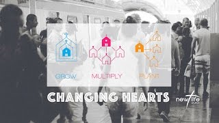 Video Vision Casting - Changing Hearts (Grow) (Acts 8) (04-03-16) download MP3, 3GP, MP4, WEBM, AVI, FLV November 2017