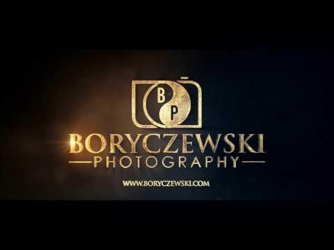 Zee - Boryczewski Photography
