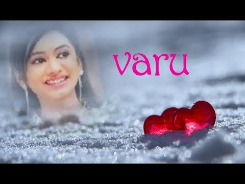 varudhini parinayam telugu serial title song free downloadtrmdsf