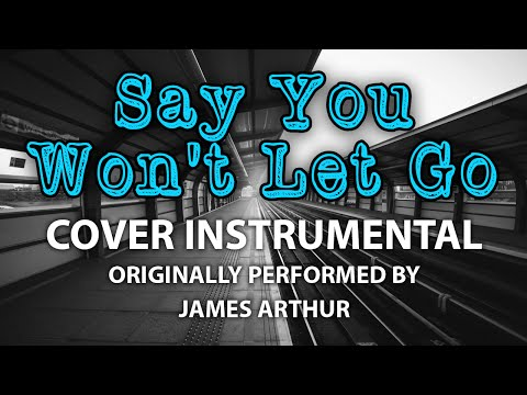 let it go instrumental mp3 free download