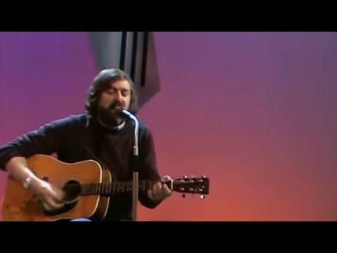 Francesco Guccini - Canzone dei 12 mesi (Live@RSI 1982)