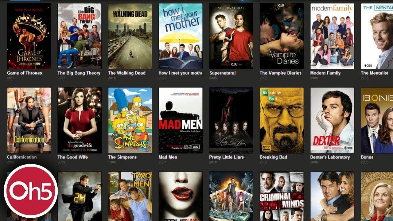 Bu Sene Mutlaka İzlemeniz Gereken 5 Film