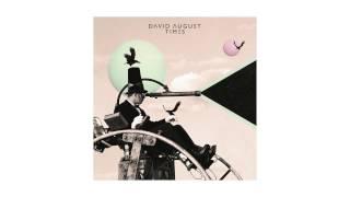 David August - Velvet