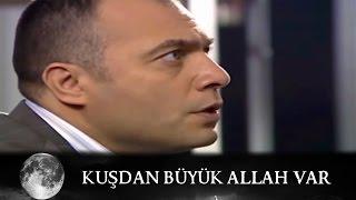 Çakır 'Kuldan da Büyük Allah Var!' - Kurtlar Vadisi 28.Bölüm