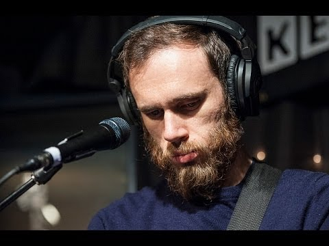 James Vincent McMorrow - Gold (Live on KEXP) - YouTube