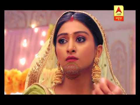 modern saas traditional bahu At 16:49 bored of saas-bahu dramas on tv watch these 20 pakistani shows instead by sampada sharma.