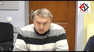 Віталій Барбаш: Новий закон позбавив дітей-сиріт права на позаконкурсний вступ до вузу(, 2014-12-11T15:33:05.000Z)