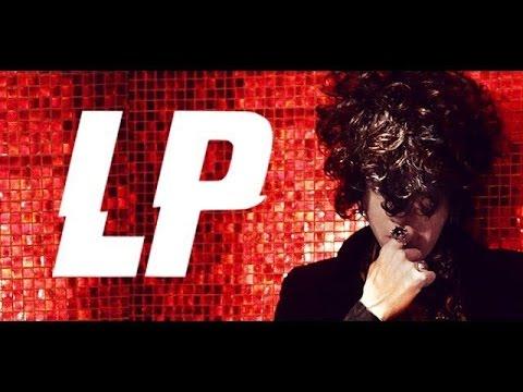 LP - Switchblade [Lyric Video]