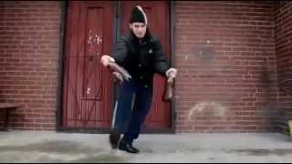 Hаркоман  Большие Танцы вот это шесть 2013 HIP HOP РУЛИТ