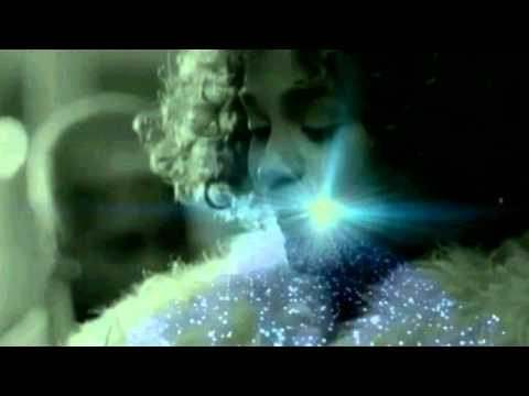 Whitney Houston: I'll Be Home For Christmas