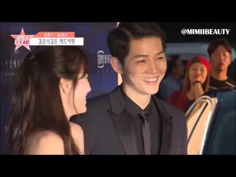 song-joong-ki-&-song-hye-kyo---[eng-sub]-ไม่มีใครรักฉันได้เหมือนเธอ