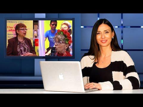 Serbian Toronto Television - Season 2 Episode 34 - Srpska Televizija Toronto