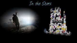 "+ONE OK ROCK ""Eye of the Storm""--In the Stars(feat. Kiiara)の歌詞・和訳付きです。 ※個人的解釈を含めた和訳になります。間違いなどありましたら申し訳ござ..."
