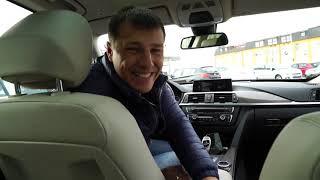 видео Автомобили BMW Gran Turismo: продажа и цены