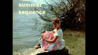 Woody Herman & His Orchestra - Summer Sequence