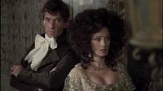 The Scarlet Pimpernel Trailer (1982)