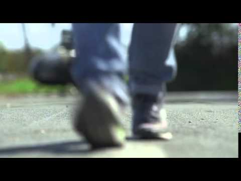 Welttag für Sicherheit und Gesundheit bei der Arbeit: Sicherheit vom Stuntman lernen