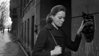 За твою судьбу (1972) фильм, полная версия