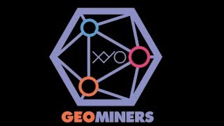 Learn how to buy xyo tokens | Simple guide for beginners |Hints, Tips, Tricks