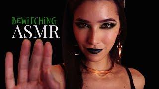 ASMR Enchanting You To Sleep! SOFT Layered Sounds