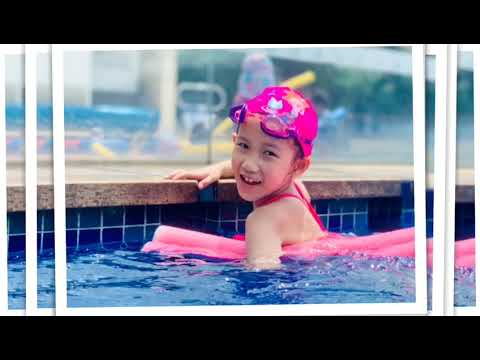 [UISG] Summer School 2019 - Week 3