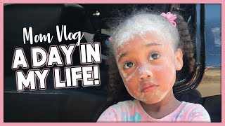 what-happened-to-her-at-school-mom-vlog