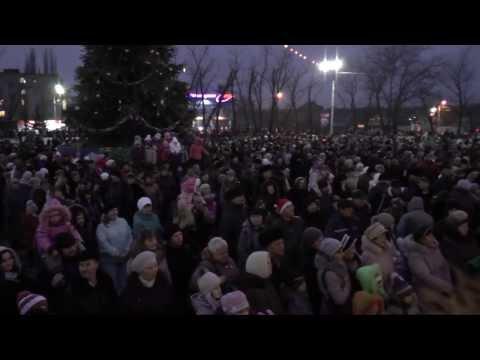 Московская область - знакомства