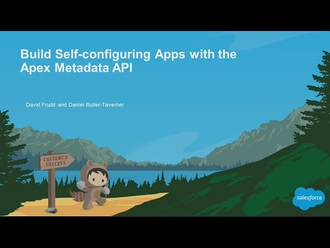 Build Self-Configuring Apps With the Apex Metadata API (2)