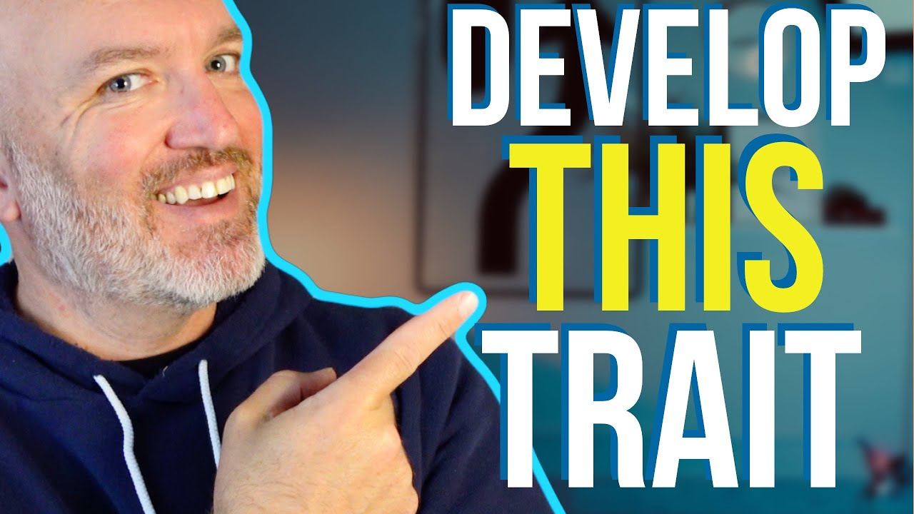 Number 1 trait New Managers need in order to Succeed in Management