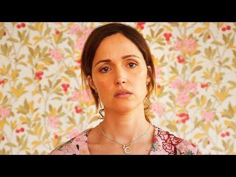 Голая Джульетта — Русский трейлер (2018)