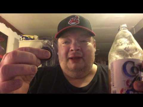 40 oz Fidget Spinner Challenge