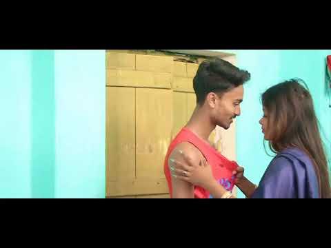 Chura Ke Dil Mera | Remix | Hot Love Story | Cute Love Story | Hindi Song 2020