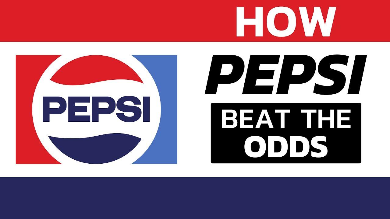 Pepsi nulla fogyás - Szálkásító étrend